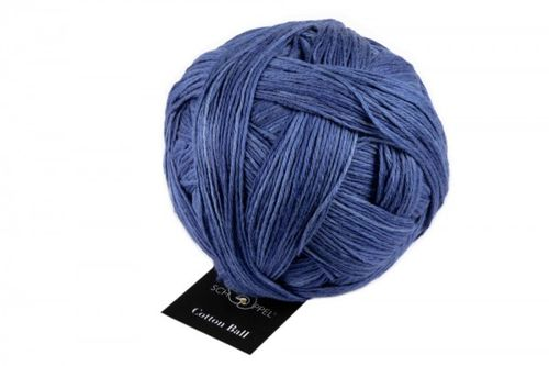 "Schoppel ""Cotton Ball""  - Tinte Fb. 2275"
