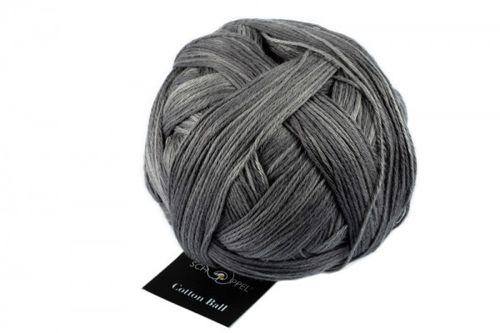 "Schoppel ""Cotton Ball""  - Basalt Fb. 2272"