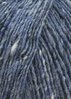 "Lang Yarns ""Donegal"", Fb. 0034 Jeans"