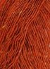 "Lang Yarns ""Donegal"", Fb. 0059 Orange"