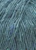 "Lang Yarns ""Donegal"", Fb. 0088 Petrol"