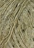 "Lang Yarns ""Donegal"", Fb. 0096 Sand"